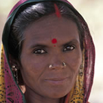 Hindu Unreached Peoples of South Asia