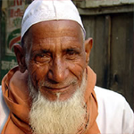 Muslim Unreached Peoples of South Asia