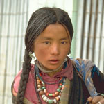 Unreached Peoples of Northeast Asia